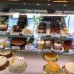 Gluten Free Bakery - Vancouver sans gluten