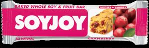 cranberry_soyjoy-sansgluten
