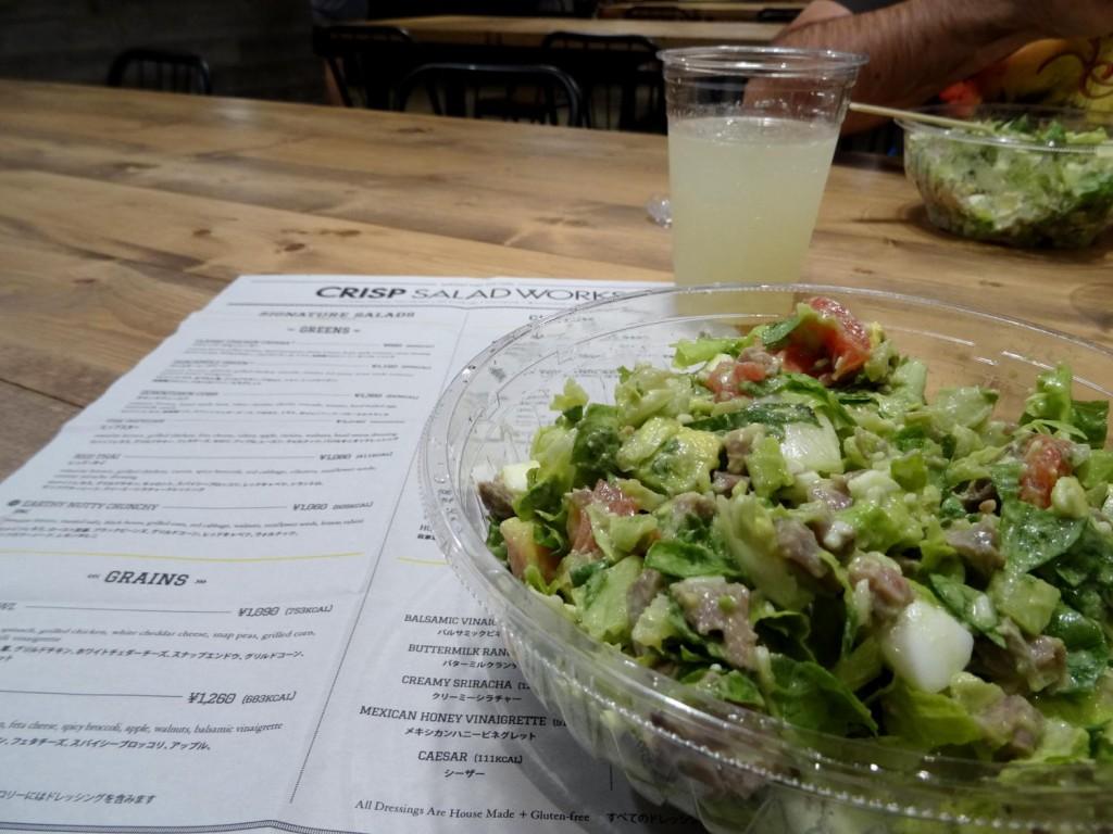 crisp_salad_works-tokyo2