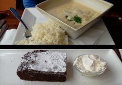Denny Lane Cafe - Irlande